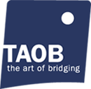 TAOB Teacher Team | The Art of Bridging - Schamanismus - Wirken im Sein logo